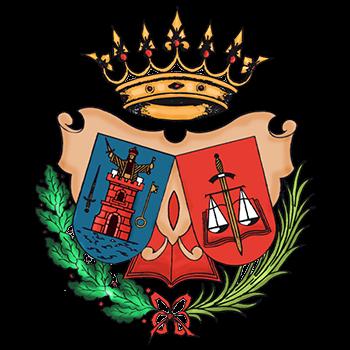 ICALORCA - Ilustre Colegio de Abogados de Lorca