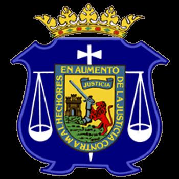 ICAALAVA - Ilustre Colegio de Abogados de Álava