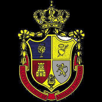 ICANTEQUERA - Ilustre Colegio de Abogados de Antequera