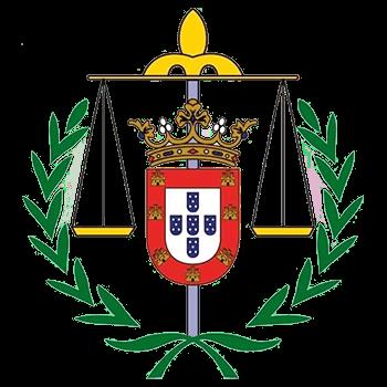 ICACE - Ilustre Colegio de Abogados de Ceuta