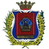 ICACR - Colegio de Abogados de Ciudad Real