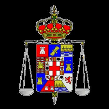 ICA - Ilustre Colegio Provincial de Abogados de Almería