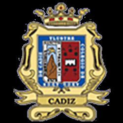 ICADIZ - Ilustre Colegio de Abogados de Cádiz