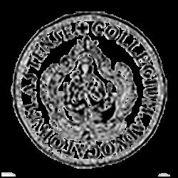 ICABJEREZ - Ilustre Colegio de Abogados de Jérez
