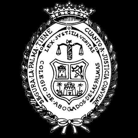 ICALPA - Ilustre Colegio de Abogados de Las Palmas