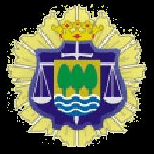 ICAGI - Ilustre Colegio de Abogados de Gipuzkoa