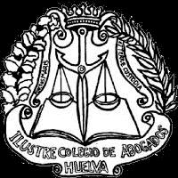 ICAHUELVA - Ilustre Colegio de Abogados de Huelva