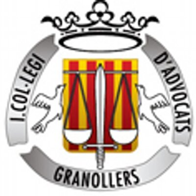 Icavor il lustre col legi d 39 advocats de granollers for Juzgados de granollers