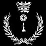 ICALUCENA - Ilustre Colegio de Abogados de Lucena
