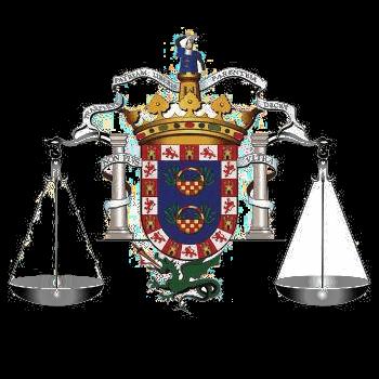 ICAMELILLA - Ilustre Colegio de Abogados de Melilla