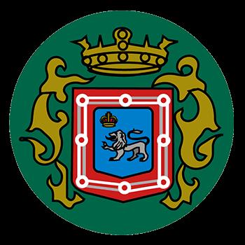 MICAP - M. I. Colegio de Abogados de Pamplona
