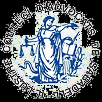 ICASBD - Il·lustre Col·legi d'Advocats de Sabadell