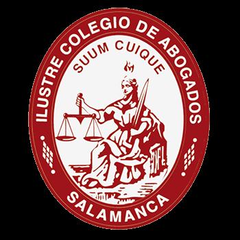 ICASAL - Ilustre Colegio de Abogados de Salamanca