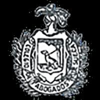 ICASUECA - Ilustre Colegio de Abogados de Sueca
