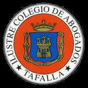 ICATAFALLA - Colegio de Abogados de Tafalla