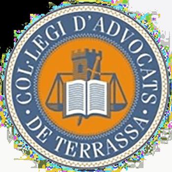 ICATER - Col·legi Oficial D'Advocats de Terrassa