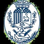 ICAT - Ilustre Colegio de Abogados de Teruel