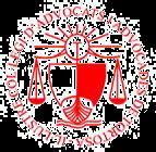 ADVOCATSTORTOSA - Ilustre Colegio de Abogados y Abogadas de Tortosa